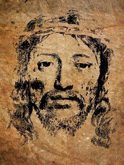 jesus-1201168_1920
